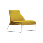 b-and-b_lazy_chair_tb-1529741154.png