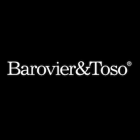 barovier-and-toso-logo-1363428431.png