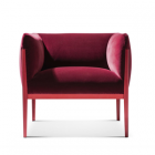 cassina_144cotone_armchair_tb-1564648575.png