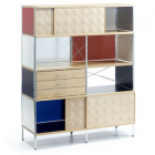 eames_storage_t-1344014411.png