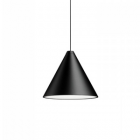 flos_string_light_nero_tb-1516980017.png