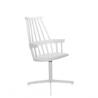 kartell_comback_tb-1521797197.png