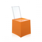 kartell_missless_philippe_starck_tb-1521804669.png