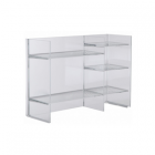 kartell_sound_rack_tb-1517502429.png