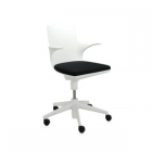 kartell_spoon_chair_tb-1521800940.png