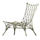 knotted_chair_t-1343468484.png