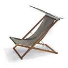 roda_orson_deck_chair_tb-1524236798.png