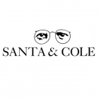 santa-and-cole-1363431926.png