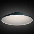 vibia_north_tb-1544696724.png