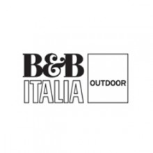 b-and-b-italia-outdoor-logo-1410530910.jpg