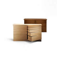 giorgetti-eon-drawers-chiwonglo-tb-1421146409.jpg