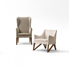 giorgetti-mobius-armchair-umbertoasnago-tb-1421072297.jpg