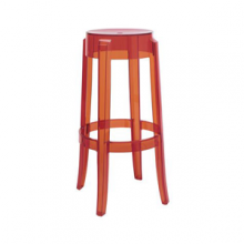 kartell_charles_ghost_arancione_75cm_tb-1517501396.png