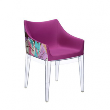 kartell_mademoiselle_tb-1521802887.png