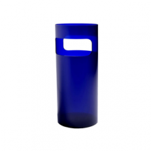 kartell_umbrella_stand_tb-1517480446.png