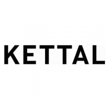 kettal-1363431312.png