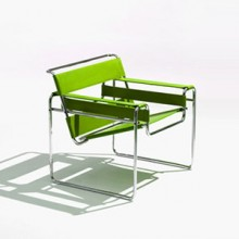 knoll-wassily-marcelbreuer-tb-1414760168.jpg