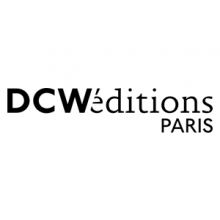 logo_dcw_edition_paris_tb-1544802519.png