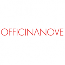 officinanove-1361628929.png