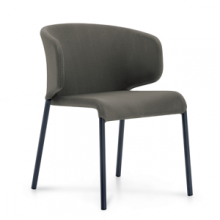 roda_double001_chair_tb-1524221734.png