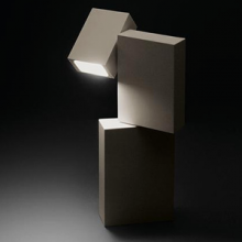 vibia_boxes_tb-1544529331.png