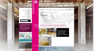 web-news-design-diffuzion-01-1359801759.png
