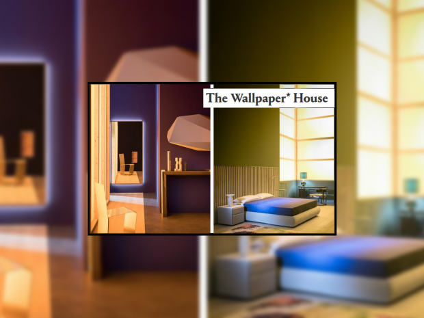 wall_paper_house_1-1543580997.png