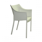 kartell_dr_no__tb-1518198504.png