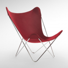knoll_butterflay_tb-1550498539.png