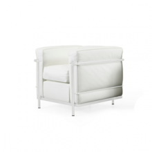 cassina_lc2_tb-1531322362.png