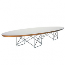 elliptical_table_t-1344013472.png