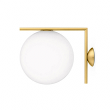 flos_ic_light_c_w_michael_anastassiades_tb-1519741241.png