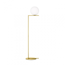 flos_ic_light_f_michael_anastassiades_tb-1519740604.png