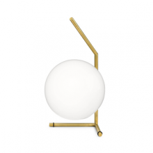 flos_ic_light_t_michael_anastassiades_tb-1519740724.png