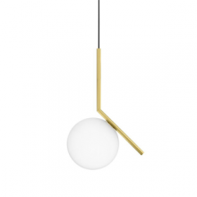 flos_ic_lights_s_michael_anastassiades_tb-1519741310.png